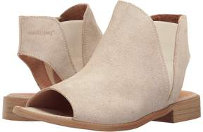 Coolway 1Ciara Women's Shoes