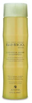 Alterna BAMBOO Shine Luminous Shine Shampoo/8.5 oz.