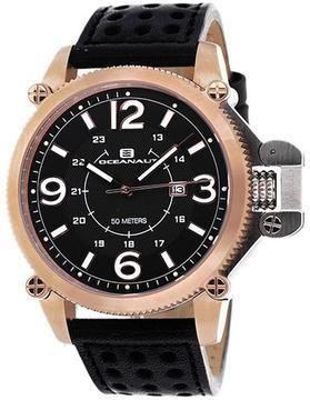 Oceanaut OC4111 Men's Scorpion Watch