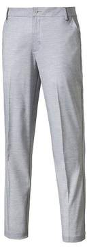 Puma Tecture Print Golf Pants 2015