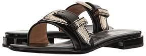 Toga Pulla AJ841 Women's Shoes