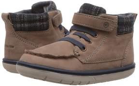 Stride Rite SRTech Langston Boys Shoes