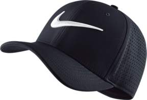 Nike Vapor Classic 99 SF