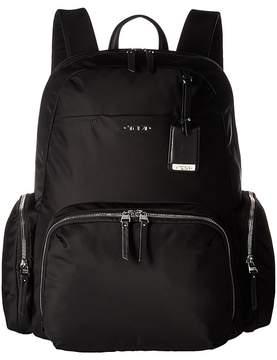 Tumi Voyageur Calais Backpack Backpack Bags