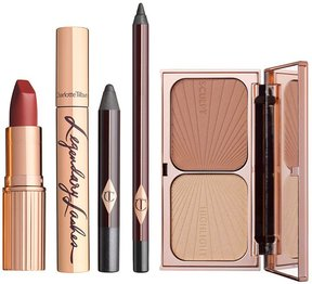 Charlotte Tilbury The Ultimate Party Eye Look