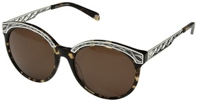 Brighton Sydney Sunglasses Fashion Sunglasses