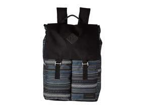 Dakine Greta Backpack 24L Backpack Bags