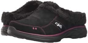 Ryka Luxury Women's Slip on Shoes