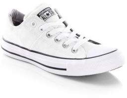 Converse Classic Canvas Sneakers