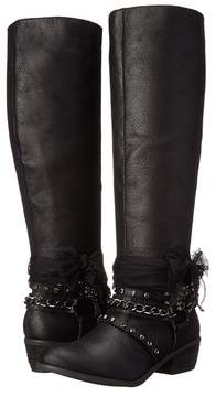 Not Rated Tualamne Women's Boots