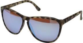 Electric Eyewear Encelia Fashion Sunglasses