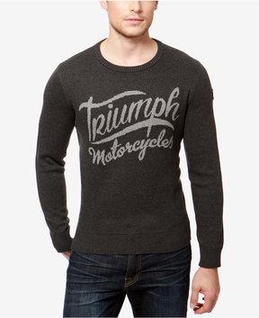 Lucky Brand Men's Triumph Sweater