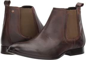 Base London Holton Men's Boots