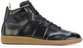 Officine Creative Germain shoes