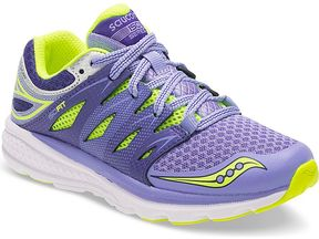 Saucony Zealot 2 Lace Sneaker