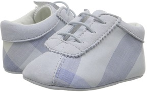 Burberry Bosco Boy's Shoes
