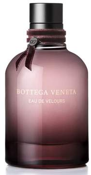 Bottega Veneta Eau De Velours (Limited Edition)