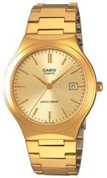 Casio MTP-1170N-7A Men's Classic Watch