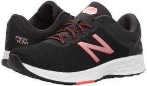 New Balance Kaymin Women's Running Shoes