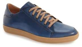 Mezlan Men's 'Masi' Lace-Up Sneaker