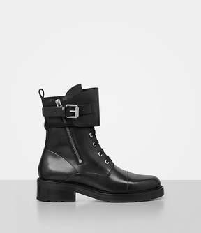 AllSaints Daria Boot