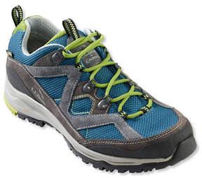 L.L. Bean Women's Rugged Ridge Gore-Tex Hiking Shoes