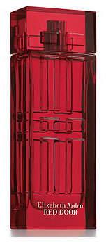 Elizabeth Arden Red Door Eau de Parfum Spray, 1.7 oz.