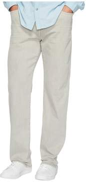 Lucky Brand 363 Straight Leg Jeans in Kayenta Stone Men's Jeans