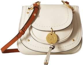 See by Chloe Susie Mini Leather Crossbody Cross Body Handbags