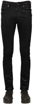 Cheap Monday 15.5cm Skinny Cotton Corduroy Jeans