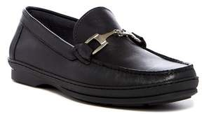 Sandro Moscoloni Morano Bit Loafer - Wide Width Available