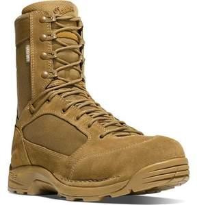 Danner Desert TFX G3 8 GTX Military Boot (Men's)