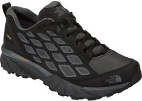 The North Face Endurus Hike GTX Hiking Shoe