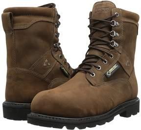 Rocky 9 Ranger Steel Toe GTX 600G Thinsulate Men's Shoes