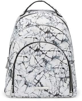KENDALL + KYLIE Kendall & Kylie Sloan Backpack