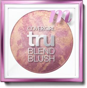 CoverGirl TruBlend Blush