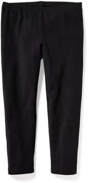 Old Navy Short Crop Jersey Leggings for Girls