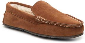 Clarks Men's Venetian Slipper