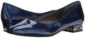 J. Renee Eleadora High Heels