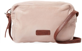 Liebeskind Berlin Women's Washed Crossbody