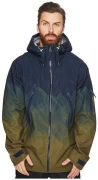 O'Neill Jeremy Jones 3L Voyager Men's Coat