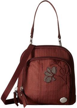 Haiku - Pouch Cross Body Handbags