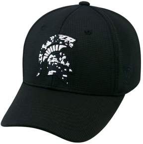 Top of the World Adult Michigan State Spartans Digi One-Fit Cap