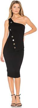 Elliatt Radiate Dress