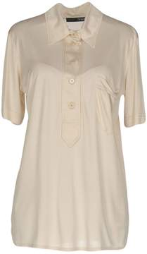 .Tessa Polo shirts
