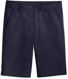 Nautica School Uniform Performance Shorts, Big Boys (8-20)