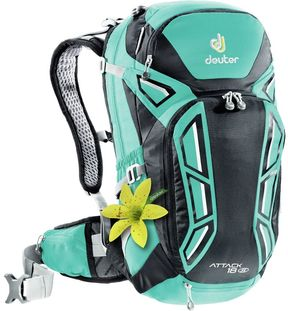 Deuter Attack 18 SL Backpack