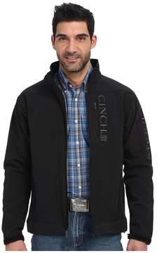 Cinch Bonded Jacket Men's Jacket
