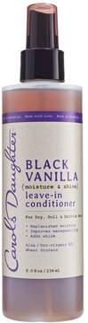 Carol's Daughter Black Vanilla Leave In Conditioner