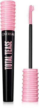 CoverGirl Total Tease Mascara